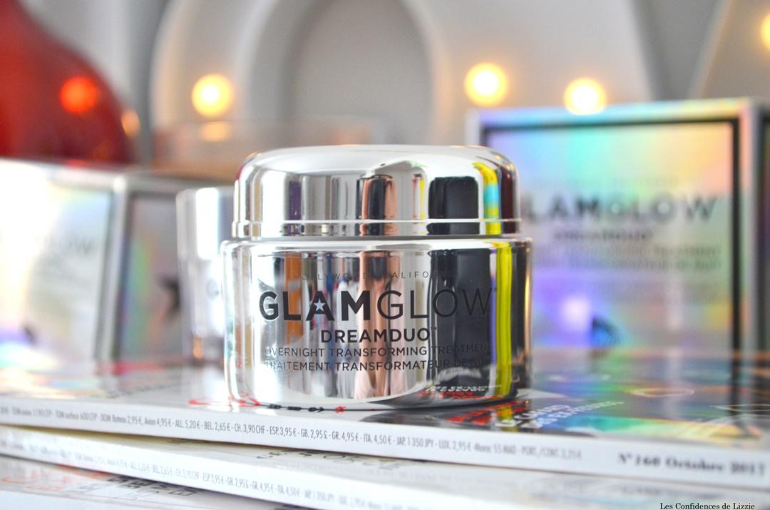 volcasmic-dreamduo-glamglow-glam-glow-peauxmixtes-peauxgrasses-peaudeshydratee-peauhydratee-peauassoifee-peaumatifiee