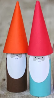 http://translate.googleusercontent.com/translate_c?depth=1&hl=es&rurl=translate.google.es&sl=en&tl=es&u=http://www.repeatcrafterme.com/2013/10/paper-roll-gnomes.html&usg=ALkJrhhnfbHRvtg-_NLx4sl6i0B-eqcqsg
