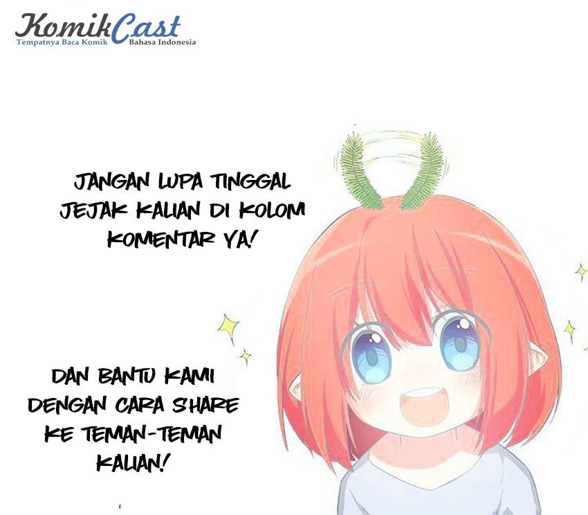 Baca Manga Chuuko Demo Koi Ga Shitai Chapter 11 Bahasa Indonesia