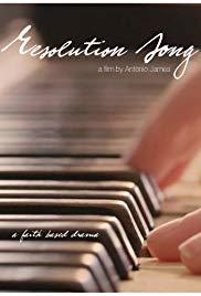 Watch Resolution Song Online Free 2018 Putlocker