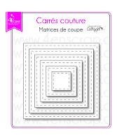 http://www.4enscrap.com/fr/les-matrices-de-coupe/608-carres-couture-400211151681.html