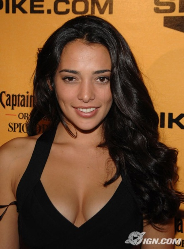 Natalie Martinez Sexy 65