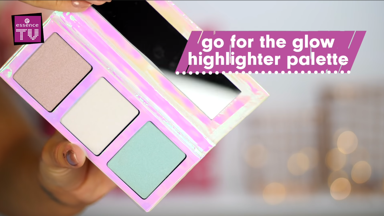 essence-go-for-the-glow-highlighter-palette