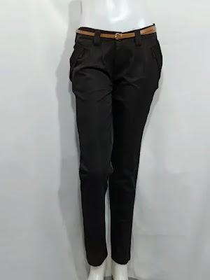 Jual celana harem wanita Murah dan Terlengkap