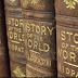 Nota Sejarah Tingkatan 5 Untuk Panduan Pelajar