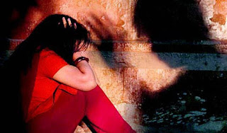 dalit-girl-raped-in-bangal