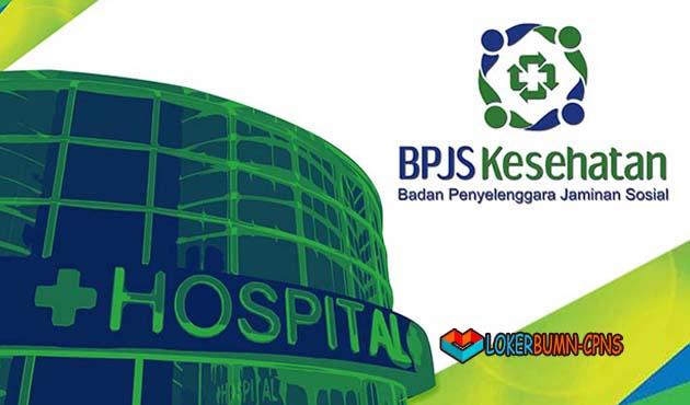 BPJS Kesehatan November 2017