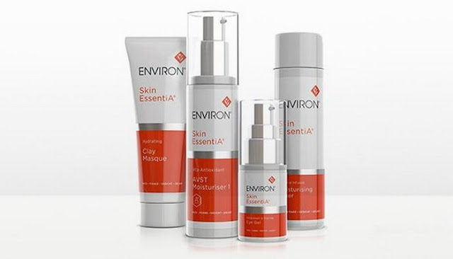 best Environ Skin Care Products For Sale