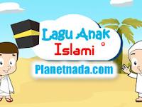 Download Kumpulan Lagu Anak Islami Mp3 Lengkap Terbaru