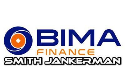 Lowongan PT. Bima Finance Pekanbaru Agustus 2018