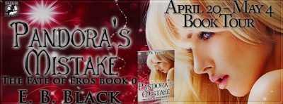 http://bewitchingbooktours.blogspot.com/2016/04/now-on-tour-pandoras-mistake-by-eb-black.html
