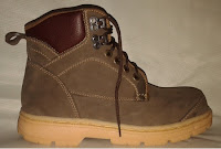 pabrik sepatu safety surabaya, jakarta, makasar, kalimantan, samarinda, pusat sepatu safety termurah di jogja, tuban gresik, katalog sepatu safety