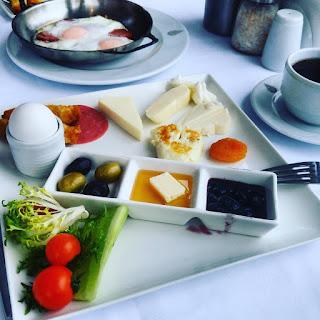 ibb arnavutkoy sosyal tesisleri kahvalti  fiyatlari serpme kahvalti