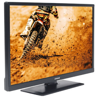 HD TVs, 4K, UHD, HDR, Full HD, HD Ready TV