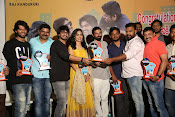 Pelli Chupulu movie success meet-thumbnail-14