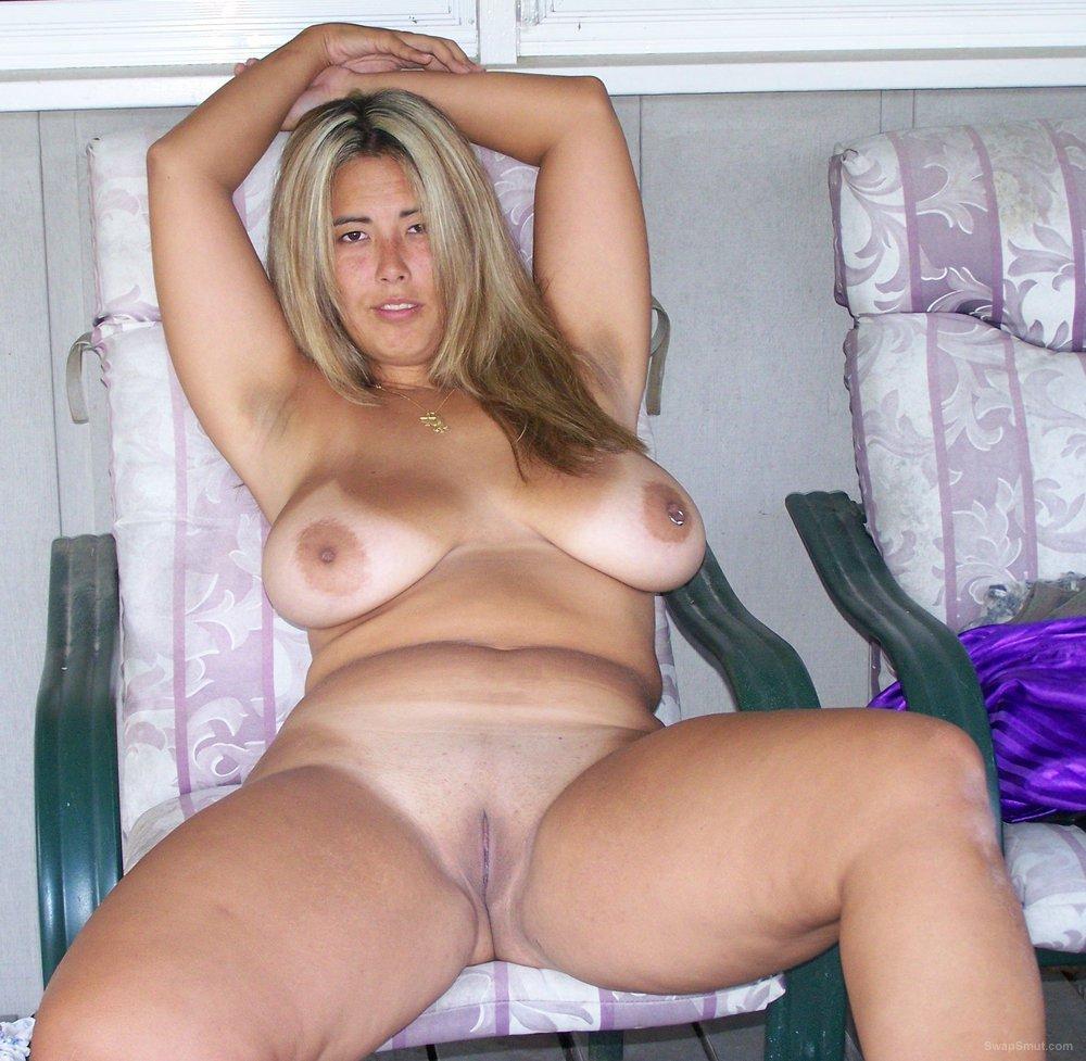 Hottest tits butts pics