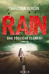 https://miss-page-turner.blogspot.com/2016/02/rezension-rain-das-todliche-element.html