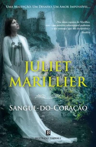 capa-livro-sangue-do-coração-juliet-marillier