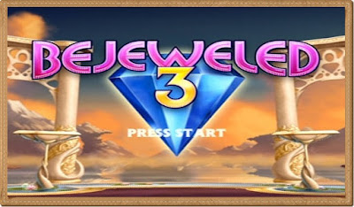 Bejeweled 3 Free Download PC Games
