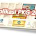 9 Macam Aplikasi PKG Gratis
