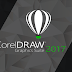 CORELDRAW GRAPHICS SUITE 2017 32/64 BITS + ATIVADOR
