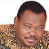 Ondo gov election: Supreme court dismisses Jimoh Ibrahim's appeal, affirms Eyitayo Jegede as PDP candidate