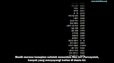 Film asia terbaik hello ghost