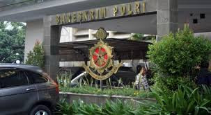 Saat ini Pihak Kepolisian Sedang Mendalami Siapa Komando Provokator Kader HMI - Commando