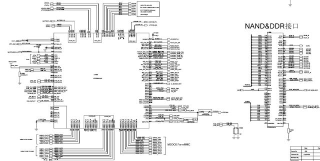 https://www.gsmaceh.com/2016/02/download-schematic-oppo.html