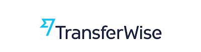 envio de dinheiro para o exterior transferwise
