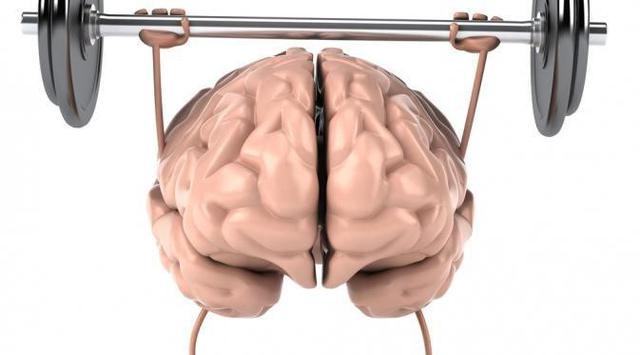 5 Hobi Ini Akan Membuat Otak Anda Lebih Pintar