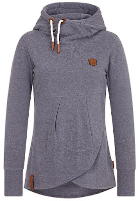 https://www.planet-sports.de/naketano-lass-ma-ficking-machen-kapuzenpullover-damen-grau-pid-49432307/