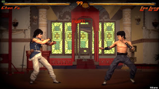 Kings of Kung Fu (PC)