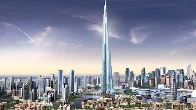 تحميل صور دبي