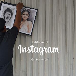 www.instagram.com/thehowdyid