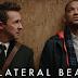 'Million Reasons' suena en comercial de la nueva película 'Collateral Beauty'