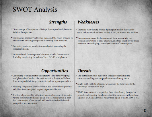 swot analysis for american girl Swot analysis strengths: patenting/ copyriting the girl scout cookie recipes and name estimated 15% growth from 2012 to 2017 for girl scouts american heritage.