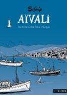 l'histoire des peuples grec et turc depuis le traité de Sèvres en 1920