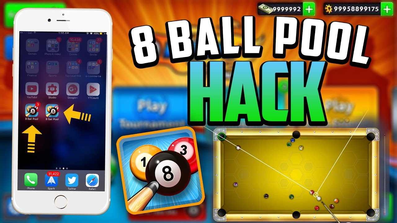 neruc.icu/8ball Free Trick 8 Ball Pool Hack APK Download For ... -