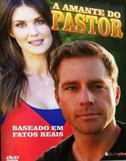 A Amante do Pastor – Dublado (2013)