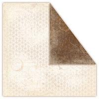 http://www.odadozet.sklep.pl/pl/p/Papier-UHK-30x30-LOFT-MARINA-SAND/6872