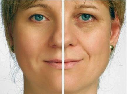 Cara Sehat Untuk Mencegah Penuaan Dini