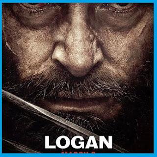 Kesalahan dalam Film Logan