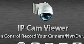 android windows PC games and softwares: IP Cam Viewer Pro v5 0 6 apk