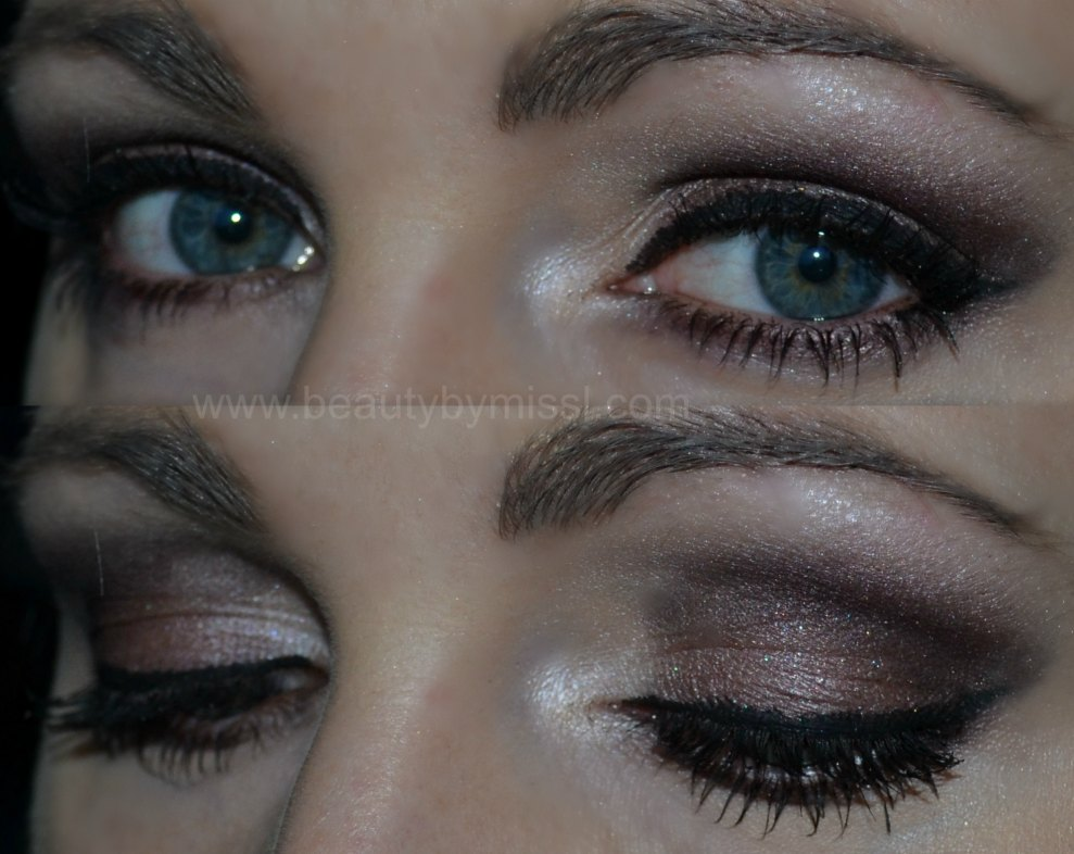 eotd, eyes of the day