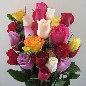 Wallpapers: beautiful bouquet, Desktop wallpaper, Flowers ...