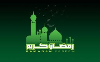 30 Keistimewaan dan Keistimewaan Berpuasa Bulan Ramadhan