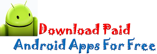 get-paid-android-apps-for-free-download