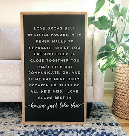 Lakeside Lettering Co. Hand Painted Signs Giveaway (sweetandsavoryfood.com)