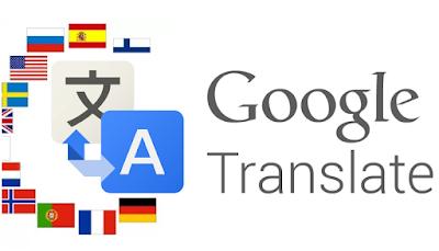 تعرف على ميزات رائعة فى خدمة ترجمة جوجل سوف تدهشك